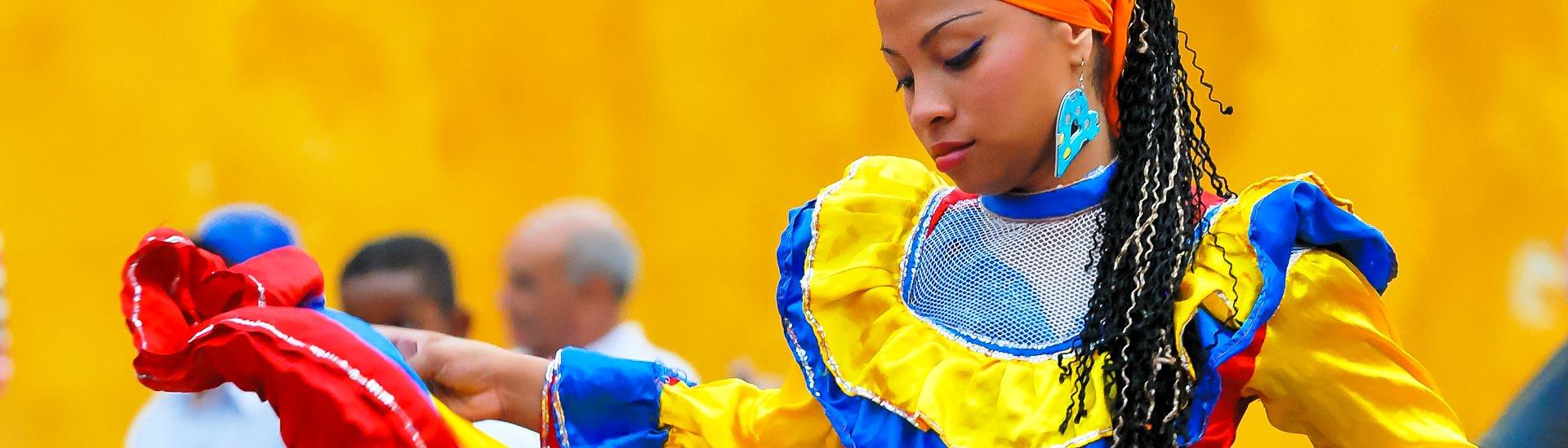 San Agustín -  Erlebnisreisen Kolumbien Kulturreisen Naturreisen