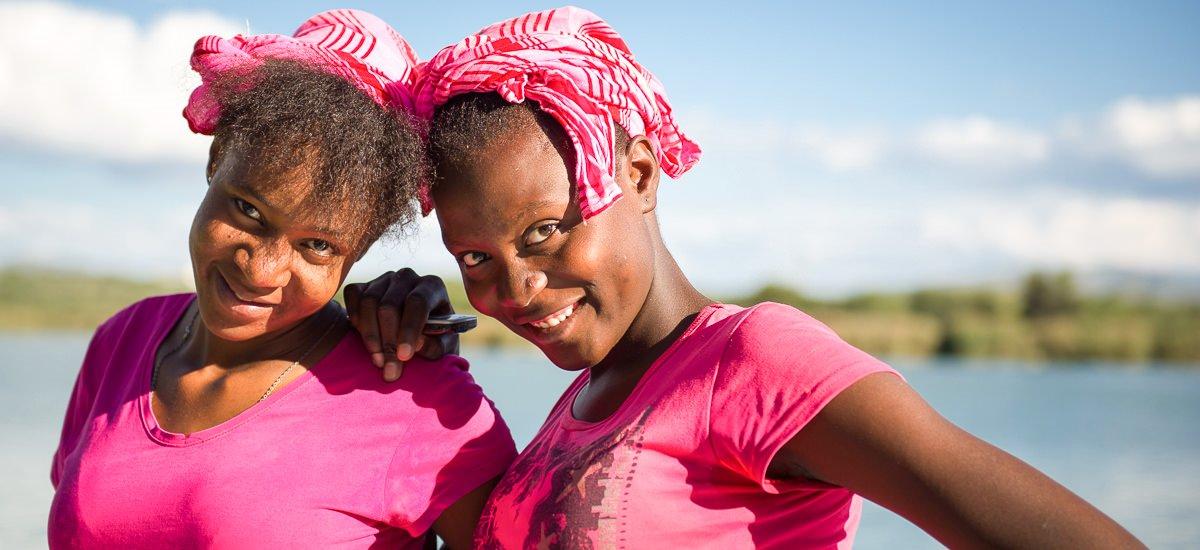 Namibia Sossusvlei Afrika Erlebnis-Reisen